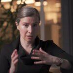 Екатерина Шульман: «Несменяемость власти – зло»
